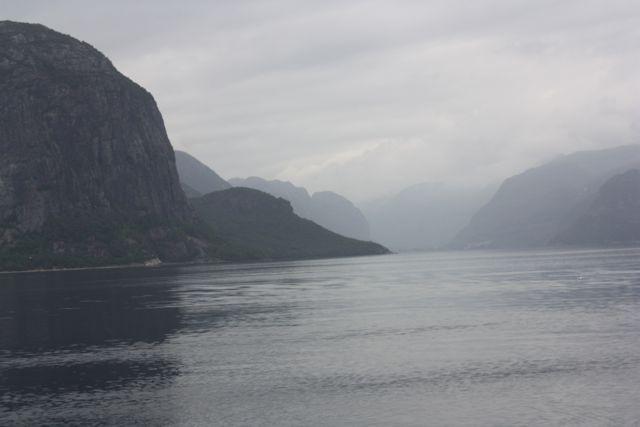 Stavanger Norway1